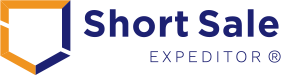 Short Sale Expeditor